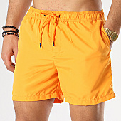 /achat-maillots-de-bain/jack-and-jones-short-de-bain-cali-orange-170422.html