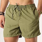 /achat-maillots-de-bain/jack-and-jones-short-de-bain-cali-vert-kaki-170423.html