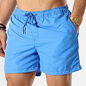 /achat-maillots-de-bain/jack-and-jones-short-de-bain-cali-bleu-clair-170424.html