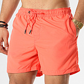 /achat-maillots-de-bain/jack-and-jones-short-de-bain-cali-saumon-170426.html