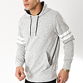 /achat-sweats-capuche/jack-and-jones-sweat-capuche-axelsen-gris-clair-chine-blanc-170449.html