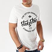 /achat-t-shirts/jack-and-jones-tee-shirt-rafa-ecru-170496.html
