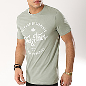 /achat-t-shirts/jack-and-jones-tee-shirt-rafa-vert-clair-170498.html