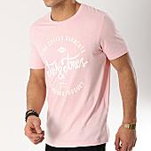 /achat-t-shirts/jack-and-jones-tee-shirt-rafa-rose-170504.html