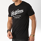 /achat-t-shirts/jack-and-jones-tee-shirt-rafa-noir-170506.html