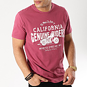 /achat-t-shirts/jack-and-jones-tee-shirt-cycles-bordeaux-170523.html
