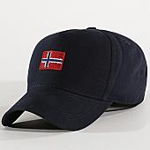 /achat-casquettes-de-baseball/napapijri-casquette-flag-staff-n0yihe-bleu-marine-170406.html