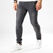 /achat-jeans/only-and-sons-jean-skinny-warp-gris-anthracite-170367.html