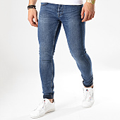 /achat-jeans/only-and-sons-jean-skinny-warp-bleu-denim-170369.html
