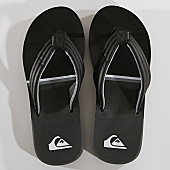 /achat-tongs/quiksilver-tongs-aqyl100809-noir-170391.html