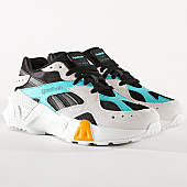 /achat-baskets-basses/reebok-baskets-femme-aztrek-double-93-dv5387-black-blue-grey-gold-170463.html