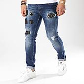 /achat-jeans/zayne-jean-slim-2018-bleu-brut-170337.html