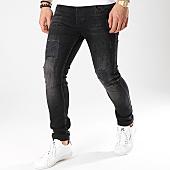 /achat-jeans/zayne-jean-slim-2007-noir-170341.html
