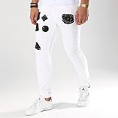 /achat-jeans/zayne-jean-slim-2015-blanc-170342.html