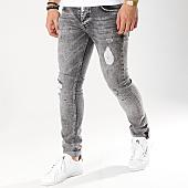 /achat-jeans/zayne-jean-slim-2004-gris-170343.html