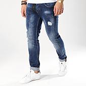 /achat-jeans/zayne-jean-slim-2013-bleu-brut-170345.html