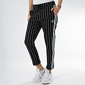 /achat-pantalons-carreaux/adidas-pantalon-raye-track-du9886-noir-bleu-clair-170695.html