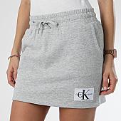 /achat-jupes/calvin-klein-jupe-femme-monogram-logo-8051-gris-chine-170600.html