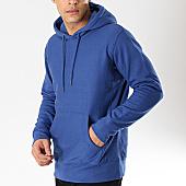 /achat-sweats-capuche/celio-sweat-capuche-melourd-bleu-roi-170646.html