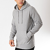 /achat-sweats-capuche/celio-sweat-capuche-melourd-gris-chine-170650.html