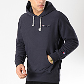 /achat-sweats-capuche/champion-sweat-capuche-212967-bleu-marine-170575.html