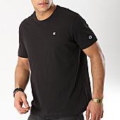 /achat-t-shirts/champion-tee-shirt-212974-noir-170587.html