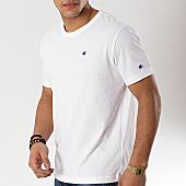 /achat-t-shirts/champion-tee-shirt-212974-blanc-170589.html