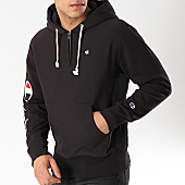 /achat-sweats-capuche/champion-sweat-capuche-212993-noir-170596.html
