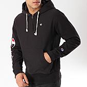 /achat-sweats-capuche/champion-sweat-capuche-212993-noir-170596.html