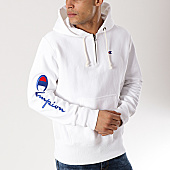 /achat-sweats-capuche/champion-sweat-capuche-212993-blanc-170597.html
