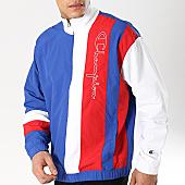 /achat-coupe-vent/champion-coupe-vent-213050-blanc-bleu-roi-rouge-170625.html