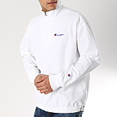 /achat-coupe-vent/champion-coupe-vent-213052-blanc-170628.html