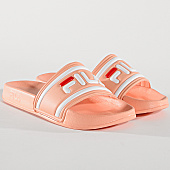 /achat-claquettes-sandales/fila-claquettes-femme-morro-bay-1010340-rose-170690.html