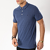 /achat-polos-manches-courtes/jack-and-jones-polo-manches-courtes-paulos-bleu-marine-170545.html