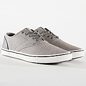 /achat-baskets-basses/jack-and-jones-baskets-eath-chambray-12146336-frost-grey-170559.html