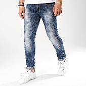 /achat-jeans/mtx-jean-slim-yb986-bleu-denim-170680.html