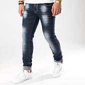 /achat-jeans/mtx-jean-slim-yb985-bleu-brut-170686.html