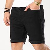 /achat-shorts-jean/produkt-short-jean-akm-noir-170624.html
