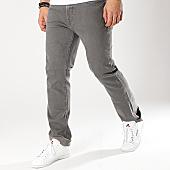 /achat-jeans/produkt-jean-akm-gris-170629.html