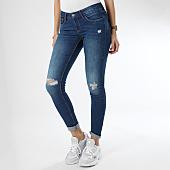 /achat-jeans/tiffosi-jean-skinny-femme-blake-bleu-denim-170711.html