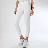 /achat-jeans/tiffosi-jean-skinny-femme-body-curve-blanc-170713.html