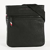 /achat-sacs-sacoches/tommy-hilfiger-jeans-sacoche-essential-crossover-4415-noir-170547.html
