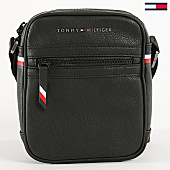 /achat-sacs-sacoches/tommy-hilfiger-jeans-sacoche-essential-mini-reporter-4618-noir-170551.html