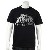 /achat-t-shirts/tee-shirt-soprano-a-la-bien-noir-typo-argent-8031.html
