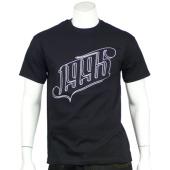 /achat-t-shirts/1995-tee-shirt-all-black-noir-typo-blanc-11490.html