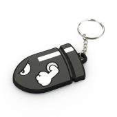 /achat-accessoires-de-mode/porte-cle-nintendo-bullet-bill-14911.html
