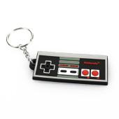 /achat-accessoires/porte-cle-plastique-nintendo-nes-controller-14912.html