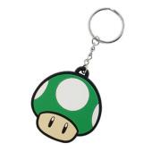 /achat-accessoires-de-mode/porte-cle-nintendo-champignon-vert-15312.html