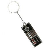 /achat-accessoires-de-mode/porte-cle-metal-nintendo-controller-15315.html