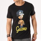 /achat-t-shirts/tee-shirt-guizmo-script-noir-15487.html